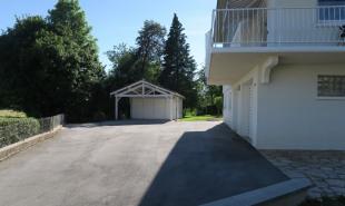 vente Maison / Villa 8 pièces Besancon