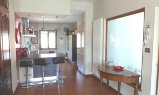 location Appartement 3 pièces Sélestat