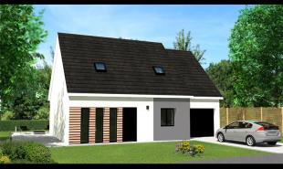 vente Maison / Villa 1 pièce Château-Thierry