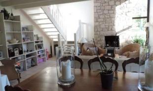 vente Maison / Villa 8 pièces Penvenan