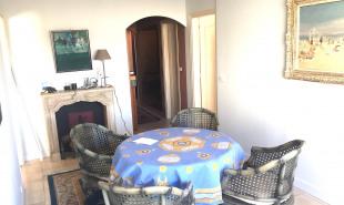 vente Appartement 5 pièces Paris 10ème