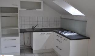 vente Appartement 5 pièces Arras