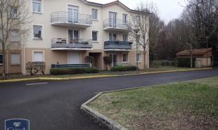 location Appartement 3 pièces Bellerive sur Allier