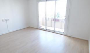 vente Appartement 3 pièces Creteil