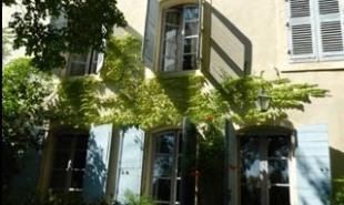 vente Maison / Villa 8 pièces Pertuis