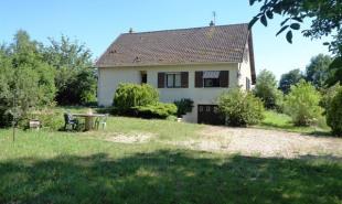 vente Maison / Villa 6 pièces Etigny