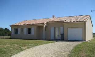 location Maison / Villa 5 pièces Montamise