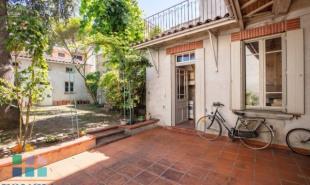vente de prestige Maison / Villa 10 pièces Toulouse