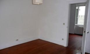 location Appartement 1 pièce Vernon