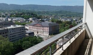 location Appartement 4 pièces Chambéry