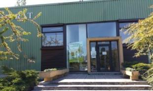 location Bureau Saint Apollinaire