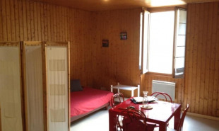 location Appartement 1 pièce Bordeaux
