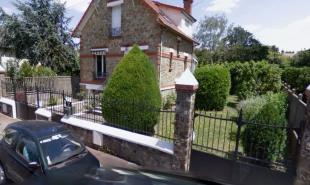 vente Terrain Saint-Michel-sur-Orge