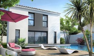 vente Maison / Villa 5 pièces Mauressargues