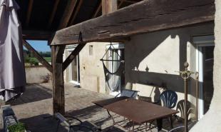 vente Maison / Villa 8 pièces Chivres