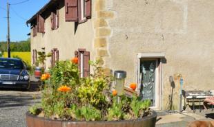 vente Maison / Villa 6 pièces Isle-de-Noé