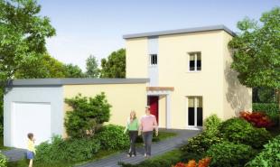 vente Maison / Villa 4 pièces Durtal