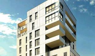 produit d'investissement Appartement 3 pièces Rouen