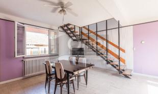 vente Maison / Villa 4 pièces Joinville le Pont