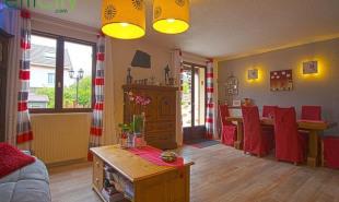 vente Maison / Villa 5 pièces Rosny-sous-Bois