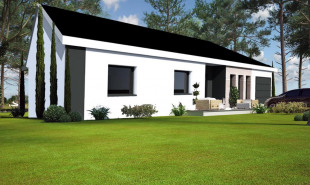 vente Maison / Villa 6 pièces Saint-Remy-le-Petit