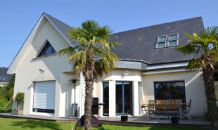 vente Maison / Villa 10 pièces Cany-Barville