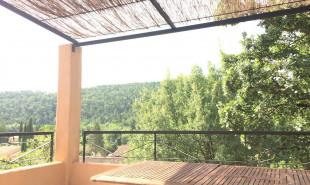 location Maison / Villa 4 pièces Vins sur Caramy