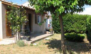 location Maison / Villa 4 pièces Pont Saint Esprit