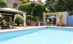 vente Maison / Villa 8 pièces Beaumont de Pertuis
