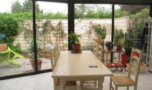 vente Maison / Villa 7 pièces Longuenesse