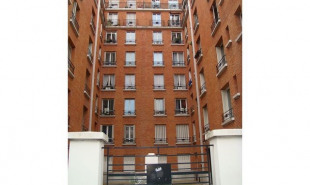 location Appartement 2 pièces Paris 12ème