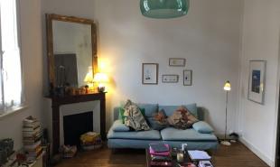 location Maison / Villa 3 pièces Le Bouscat