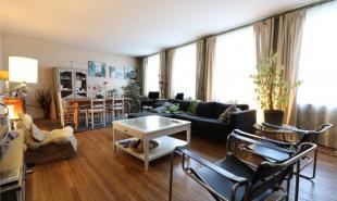 vente Maison / Villa 8 pièces Sierck-les-Bains