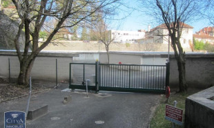 location Parking Bourg en Bresse