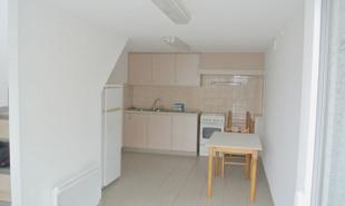 location Appartement 2 pièces Noyal-sur-Vilaine