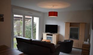 vente Appartement 3 pièces Arpajon-sur-Cere