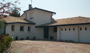 vente Maison / Villa 5 pièces Hagetmau