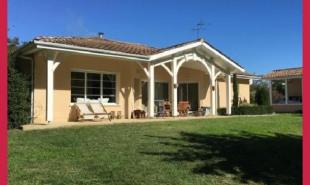 vente Maison / Villa 6 pièces Grenade sur l'Adour