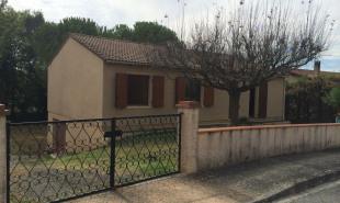 location Maison / Villa 4 pièces Endoufielle