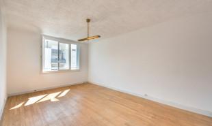 vente Appartement 3 pièces Lyon 8ème