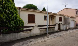 location Maison / Villa 3 pièces Nimes