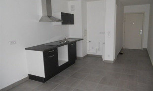 location Appartement 2 pièces Ostwald