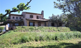 vente Maison / Villa 8 pièces Roquebrune-sur-Argens