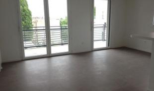 location Appartement 3 pièces Herouville Saint Clair