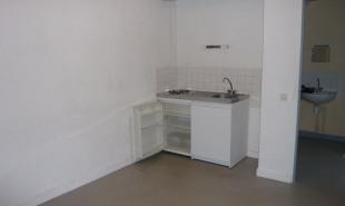location Appartement 2 pièces Laval