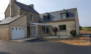 location Maison / Villa 5 pièces Plougar