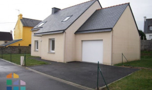location Maison / Villa 6 pièces Brest