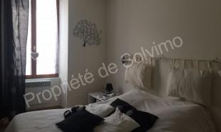 vente Maison / Villa 5 pièces Briarres sur Essonne