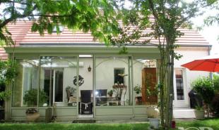 vente Maison / Villa 7 pièces Orléans