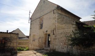 location Maison / Villa 5 pièces Saint Vaast les Mello